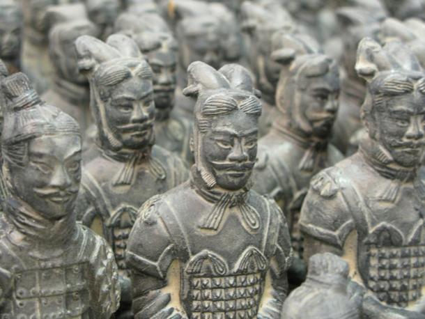 terracotta-army-2-610x458