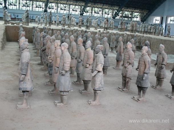 terracotta-army-4-610x458