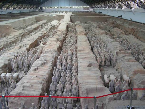 terracotta-army-6-610x458