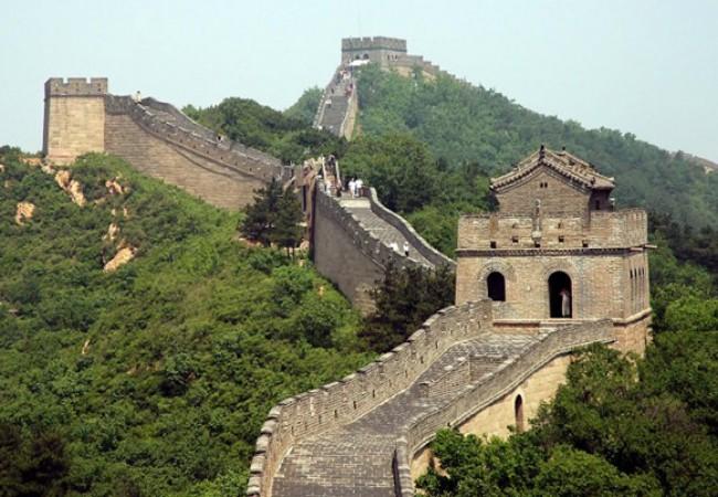 CHINA.EE — Бизнес — Интернет-торговля — Туры